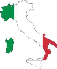 wlochy-mapa